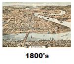 1-1800's
