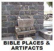10_BIBLE