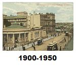 2-1900-50