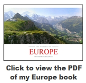 2_EuropeBook