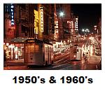 3-1950-1960