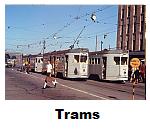 9-Trams