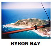 A-ByronBay