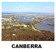 A-Canberra