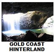 A-GoldCoastHinterland