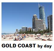 A-GoldCoastbyday