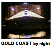 A-GoldCoastbynight