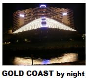 A-GoldCoastbynight