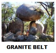 A-GraniteBelt