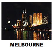 A-Melbourne