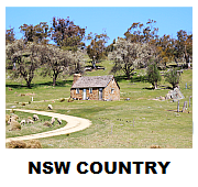 A-NSWCountry