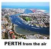 A-Perthfromtheair