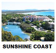 A-SunshineCoast
