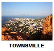 A-Townsville