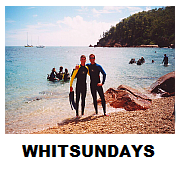 A-Whitsundays