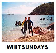 A-Whitsundays