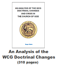 AnAnalysisofWCGDoctrinalChanges