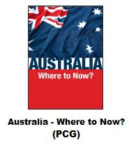 Australia-WheretoNow