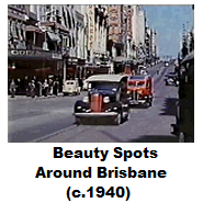 BeautySpotsAroundBrisbane