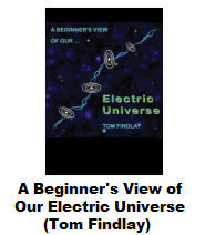 Beginner'sGuidetoElectricUniverse