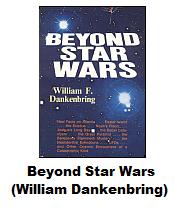 BeyondStarWars