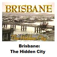 Brisbane-TheHiddenCity
