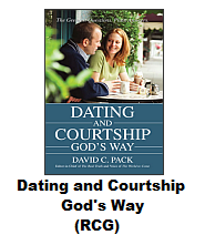 DatingandCourtship