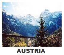 E-Austria