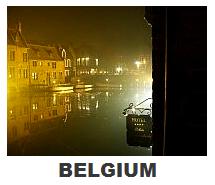 E-Belgium