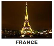 E-France