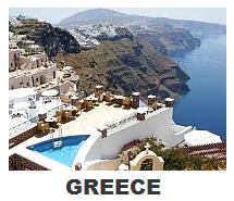 E-Greece