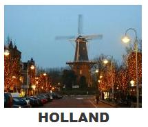 E-Holland