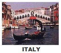 E-Italy