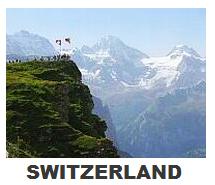 E-Switzerland