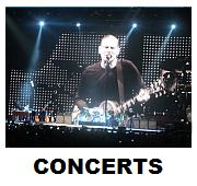 EV-Concerts