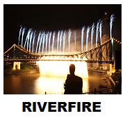 EV-Riverfire