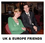 FR_UK