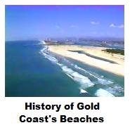 HistoryofGoldCoastBeaches