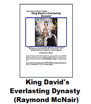 KingDavid'sDynasty