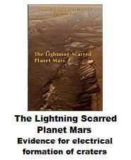 LightningScarredMars