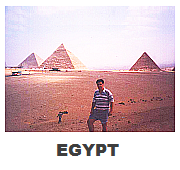 ME_Egypt