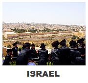 ME_Israel