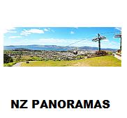 NZ_PANOS