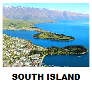 NZ_SOUTH