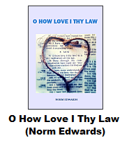 OHowILoveYourLaw