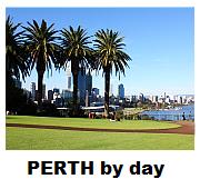 P-Perthbyday