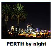 P-Perthbynight