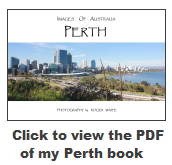 PerthBook