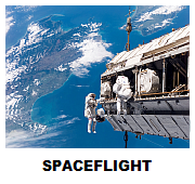 S_SPACEFLIGHT