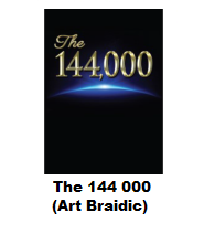 The144000